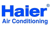 Best Haier AC repairing services in Kolkata