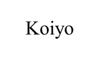 Best Koiyo AC repairing services in Kolkata