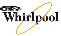 Best Whirlpool AC repairing services in Kolkata