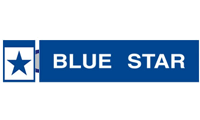 Best Bluestar AC repairing services in Kolkata