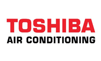 Best Toshiba AC repairing services in Kolkata